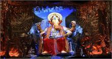 #GaneshChaturthi: ऐसे हुआ था लालबाग के राजा का जन्म...