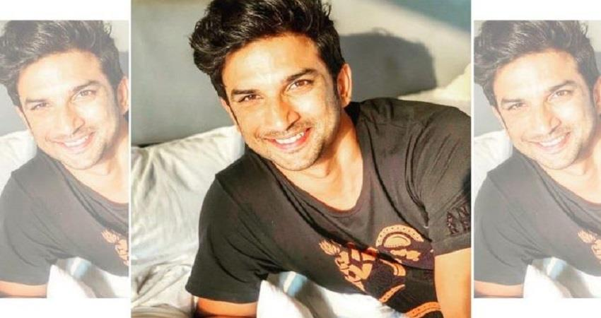 sushant-singh-rajput-suicide-case-answers-of-questions-cbi-needs-to-find-out-prsgnt