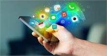 Safarnama 2018: इन एंड्रॉयड और iOS एप्स ने किया Top, डाउनलोडिंग के मामले में रहीं सबसे आगे