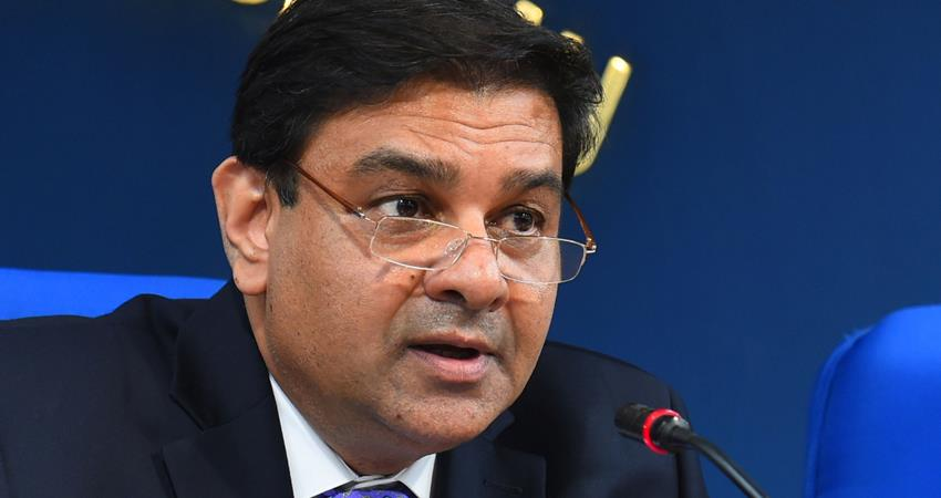 rbi-may-raise-interest-rates-announcement-may-be-held-in-the-meeting