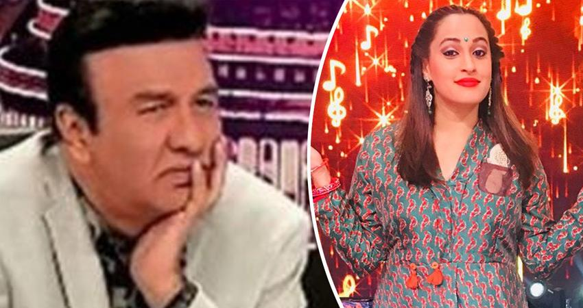 anu-malik-also-face-sexual-harassment-charges-in-metoo-campaign-will-remove-indian-idol-10