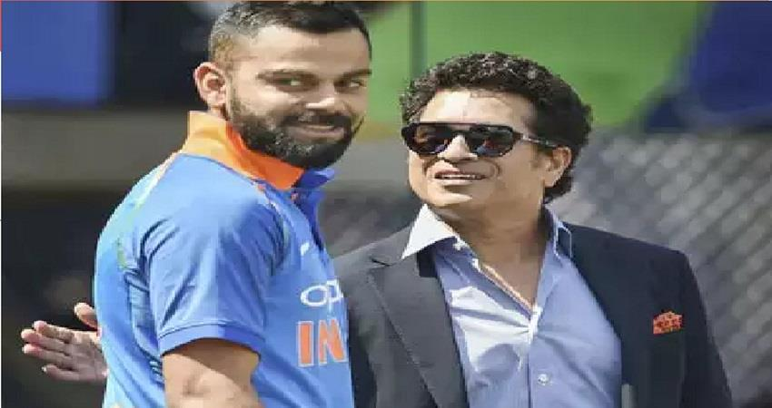 sachin-tendulkar-and-virat-kohli-change-his-twitter-dp-for-maharashtra-police-djsgnt