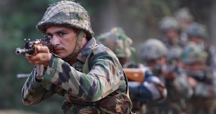 india-china-clash-indian-army-pla-lac-sohsnt