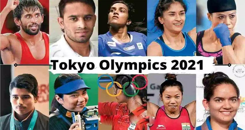 tokyo-olympics-2021-indian-players-can-create-history-musrnt