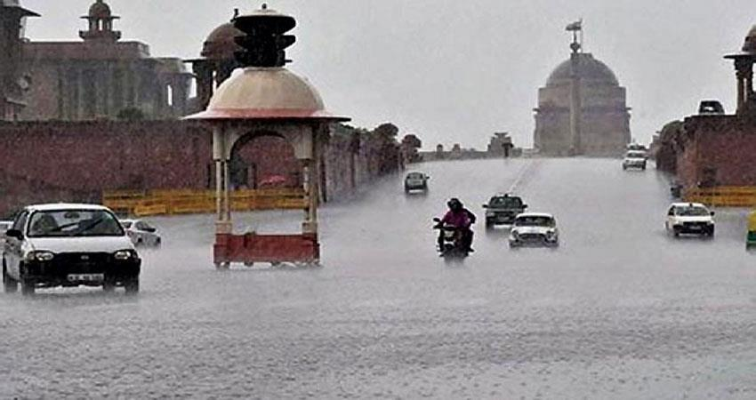 delhi-weather-updates-rain-thunderstorm-kmbsnt