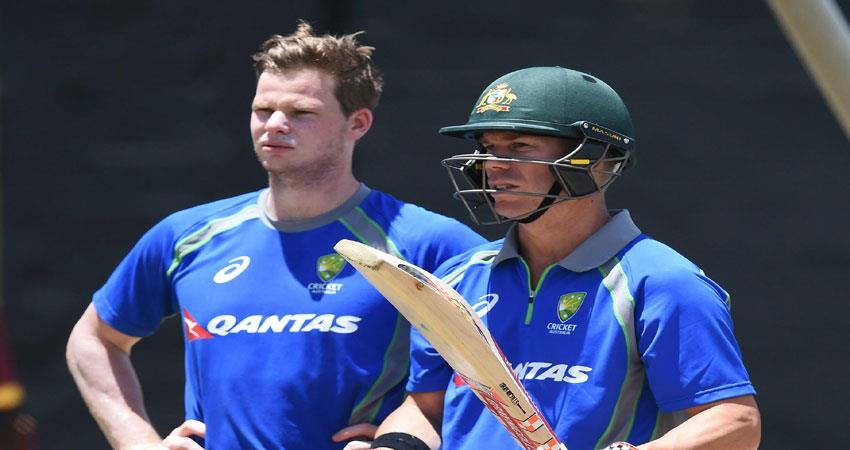 smith-warner-return-to-t20-squad-australia-eyes-on-world-cup