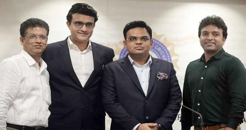 sc-will-be-ridiculed-for-changing-bcci-revised-constitution-lodha-committee