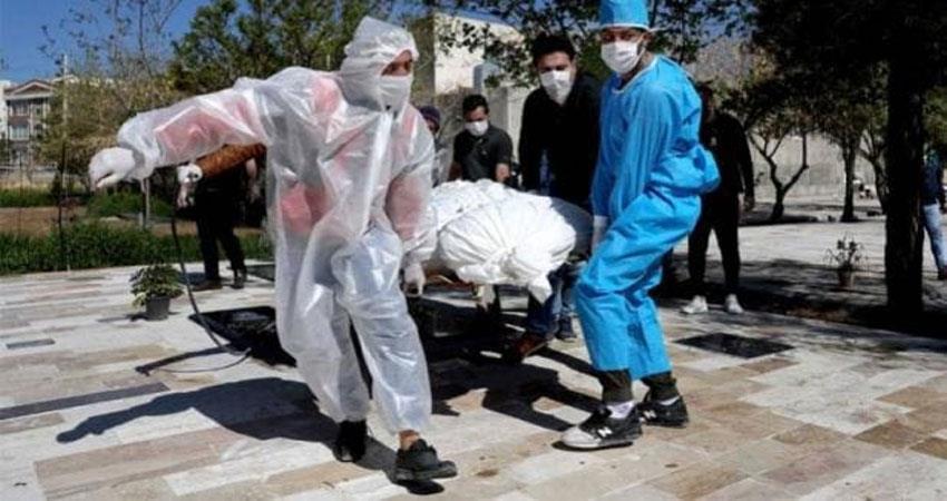 new-influenza-chinese-virus-g4-can-pandemic-djsgnt