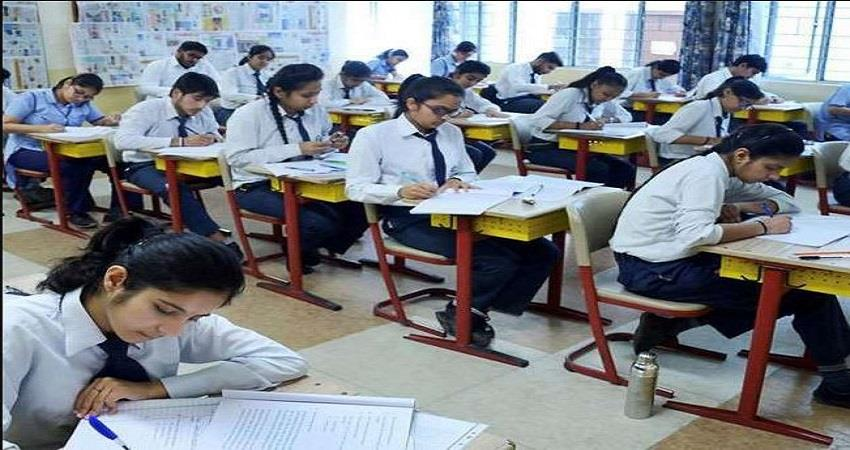 cbse-10th-12th-certificate-will-be-download-after-scan-of-students-faces-prsgnt