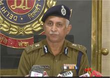 दिल की पुलिस कहा जाता है...तो दिल खुश होता हैः दिल्ली पुलिस आयुक्त