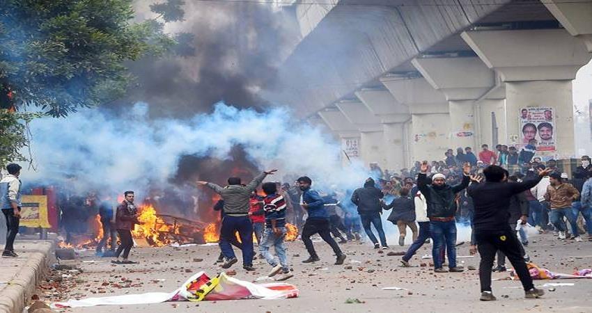 special cell gets registered with delhi riots sohsnt