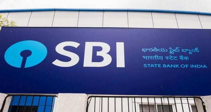 various jobs vacancies open in state bank of india apply fast