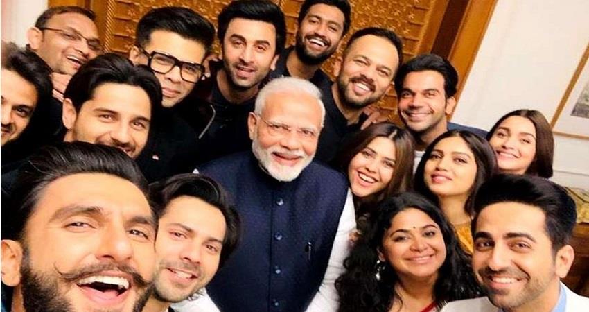 pm narendra modi birthday bollywood celebs wishes on social media