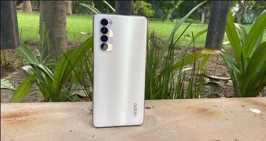 oppo-launched-with-65w-fast-charging-50mp-camera-know-price-and-features-prsgnt