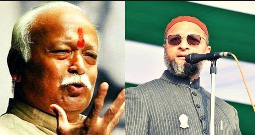 owaisi-to-bhagwat-what-about-godsenellie-massacre1984-anti-sikh-2002-gujarat-pogroms-prsgnt