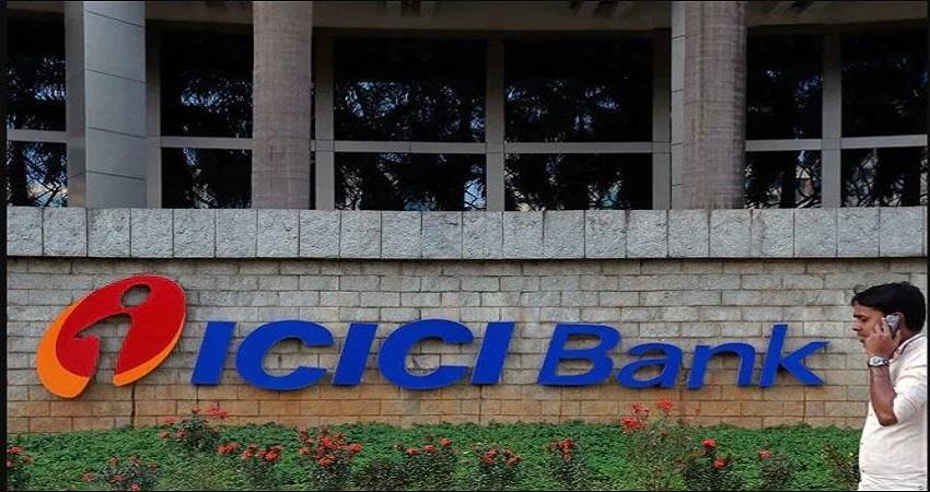 peoples-bank-of-china-buys-stake-into-icici-bank-amid-boycott-china-movement-prsgnt
