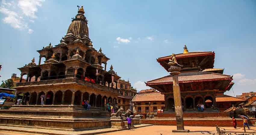 after-3-years-of-earthquake-reopen-the-krishna-temple-of-nepal