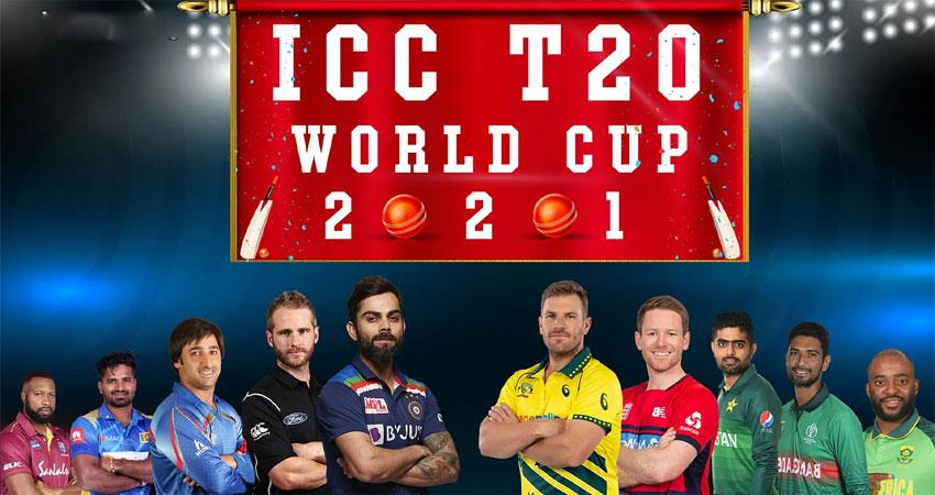 india will start t20 world cup campaign against pak musrnt
