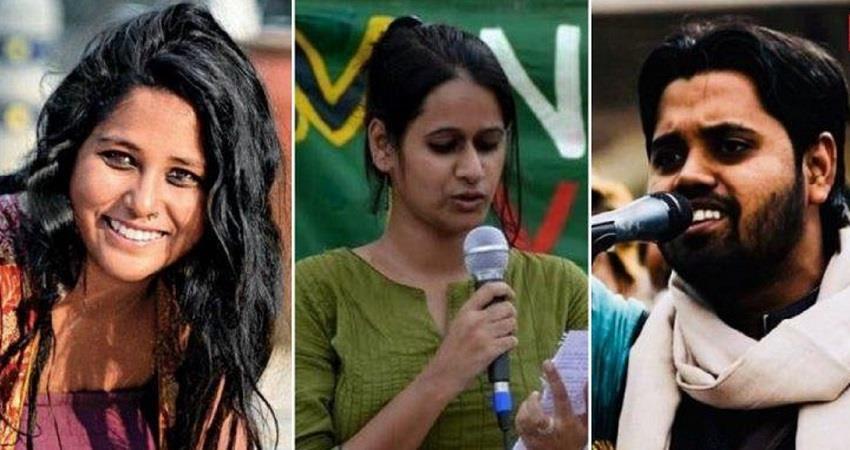 court-orders-to-release-delhi-riots-accused-natasha-devangna-kalita-iqbal-tanha-kmbsnt
