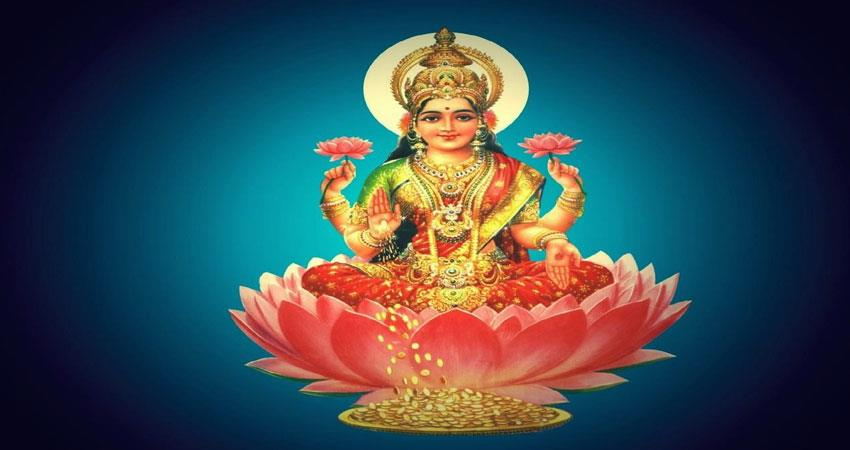 do-not-do-these-things-in-friday-until-goddess-lakshmi-will-angry
