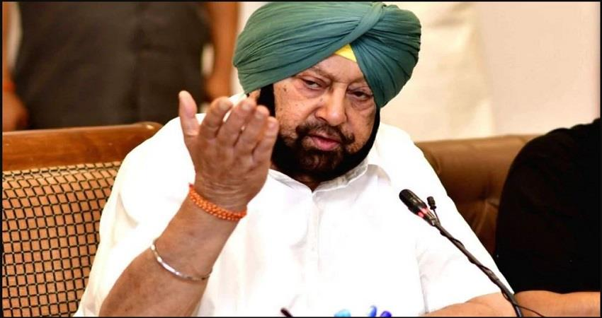 amarinder-singh-said-sibal-and-azad-wants-to-leave-they-can-prsgnt
