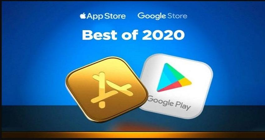 google apple app store best apps games of 2020 announces safarnama details here prsgnt