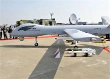 भारत के खिलाफ पाकिस्तान की मदद कर रहा है चीन! पाक को दे रहा है ये घातक हथियारों से लैस ड्रोन