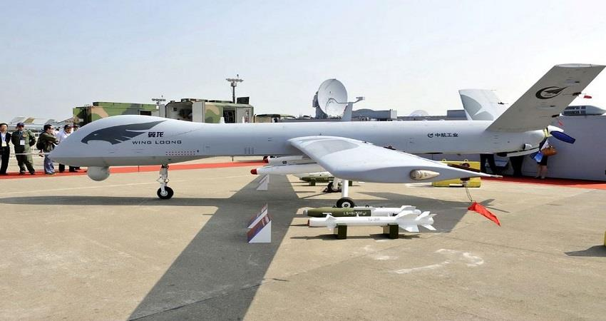 alert-china-will-give-pakistan-casc-ch-4-rainbow-ucav-armed-drone-prsgnt