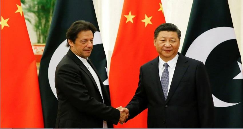 china-pakistan-jointly-making-bio-weapon-since-2015-prsgnt