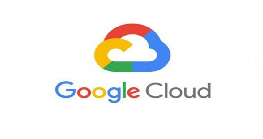 google cloud launches india second cloud region in delhi-ncr kmbsnt