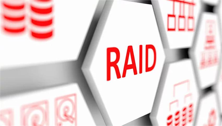 raids should be intensified on government offices hospitals police stations medical store aljwnt