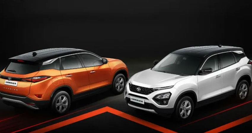 tata-harrier-launch-date-out