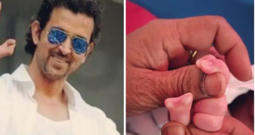 fan-named-his-son-hrithik-who-born-with-six-fingers-sosnnt