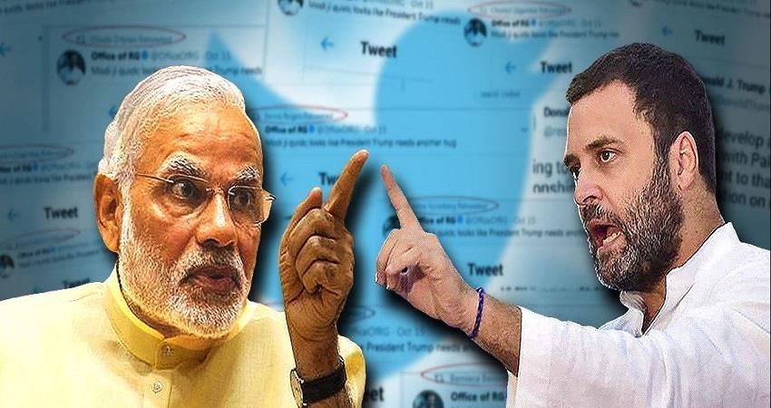 rahul-gandhi-press-conference-on-farmers-bill-congress-punjab-haryana-modi-govt-prsgnt