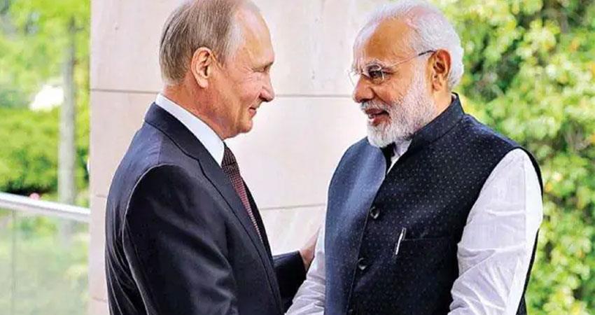 corona sending sputnik-v  second consignment to russia anjsnt