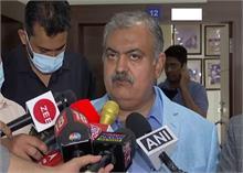 रोहिणी कोर्ट में लगे CCTV और मेटल डिटेक्टर नहीं करते काम, बार काउंसिल ने पुलिस से मांगा जवाब