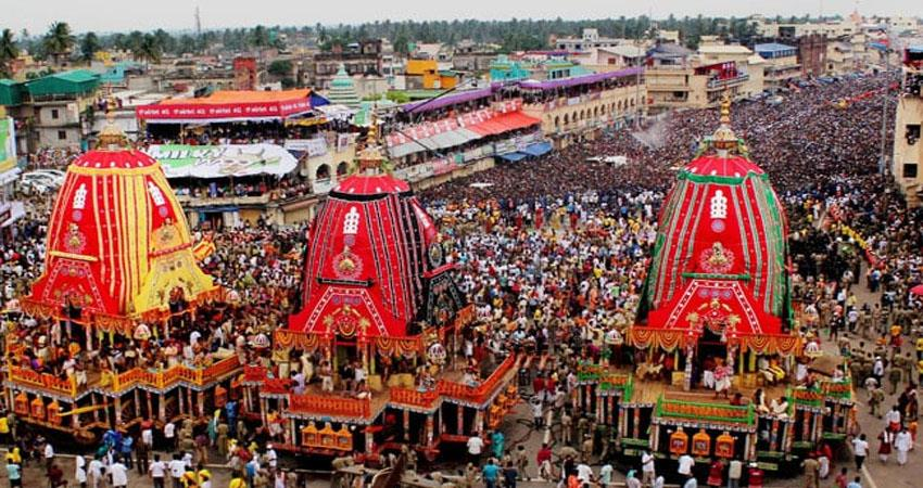 supreme court prohibits jagannath puri''''s annual rath yatra necessary for people''''s health prshnt