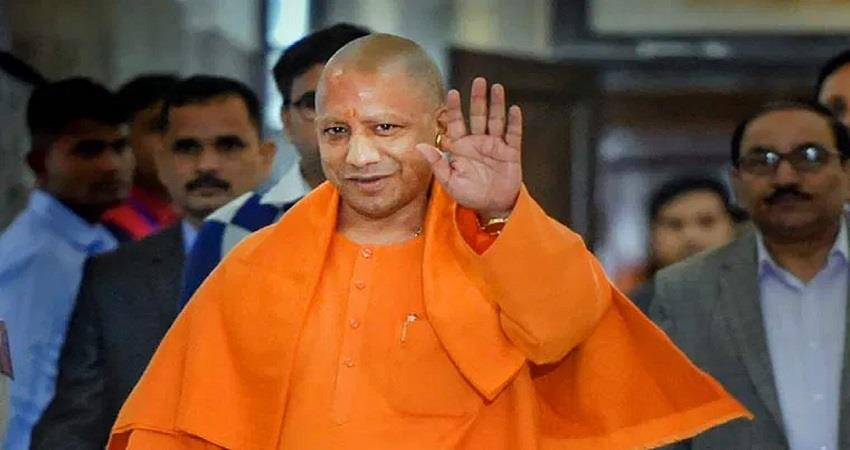 amid-corona-rise-up-cm-yogi-statement-on-ramadan-and-other-festivals-kmbsnt