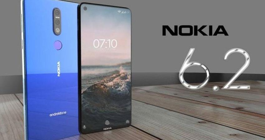 nokia-launches-their-new-phone-6-2-with-these-extra-ordinary-features