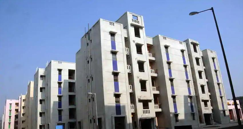 95-villages-will-be-constructed-under-land-pooling-policy-more-than-22-lakh-houses-will-be-ready