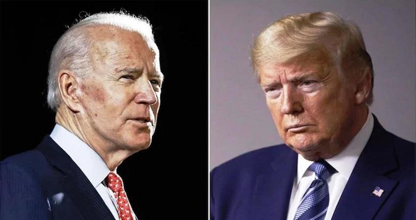 democrat-candidate-joe-biden-says-america-voted-for-change-winning-donald-trump-prsgnt