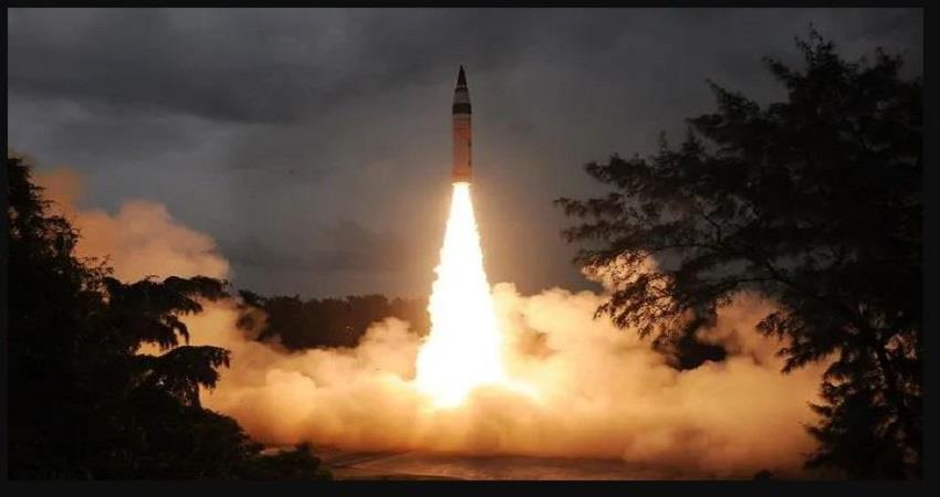 india-to-test-10-missiles-in-last-35-days-to-deal-with-china-pakistan-prsgnt