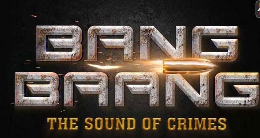 amin-khatib-to-direct-the-action-sequence-of-bang-bang-the-sound-of-crimes-anjsnt