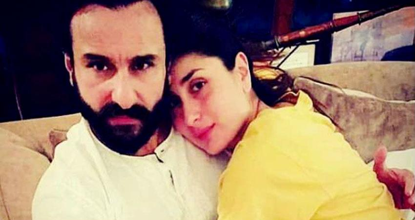 saif ali khan and kareena kapoor khan relationship secrets aljwnt