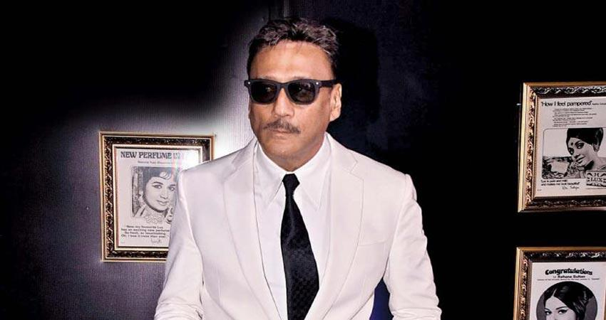 jackie-shroff-talks-about-his-love-life-and-metoo-in-bollywood
