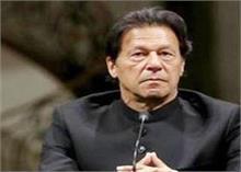 पाकिस्तान में महंगाई ने तोड़े रिकोर्ड, 1 लाख से ज्यादा महंगा हुआ सोना