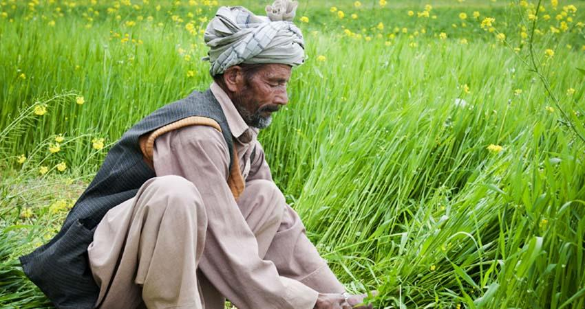 agricultural-law-promoting-atma-nirbhar-bharat-aljwnt