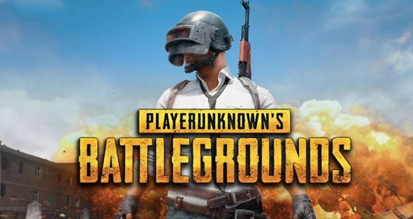 pubg season 8 is coming soon