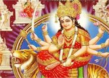 जानें कब है गुप्त नवरात्रि, जब 30 साल बाद शनि अपनी मकर राशि में रहेगा