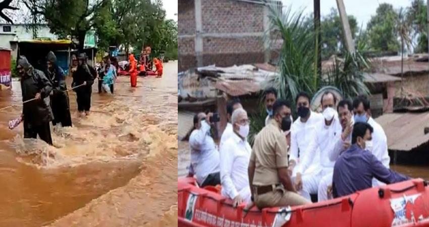 maharashtra-rain-192-people-died-so-far-ajit-pawar-visited-the-affected-areas-prshnt